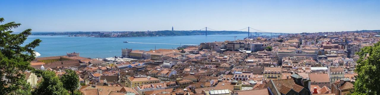De Paris à Lisbonne àpied…